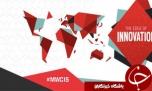 برترین تلفنهای همراه جهان در MWC 2015
