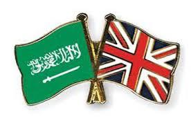 گفتگوی مقامات عربستان و انگلیس در خصوص داعش و تحولات یمن