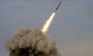 موشکهای مقاومت خواب را از چشمان صهیونیستها ربوده است