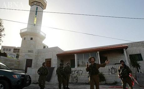 جنایات اسرائیل ایران و اسرائیل اخبار اسرائیل