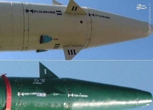 «خلیج فارس»؛ تک تیراندازی که کار ناوهواپیمابر را در چهار دقیقه تمام کرد +عکس