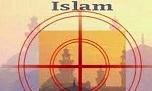 اقدامات اسلامستیزانه فرانسه در ماه ژانویه؛ برابر با کل سال ۲۰۱۴