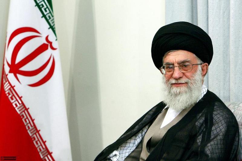 چرا دست آمریکا در مذاکرات هستهای با ایران بسته است؟/ چگونه رهبر انقلاب با درایت خود، نقشه آمریکا را بر هم زد؟