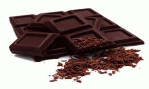 تغذیه: 3 باور تغذیهای رایجی که درست نیستند