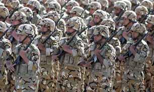 """""""میثاق سربازان"""" برای ورود مشولان خدمت به سپاه طراحی شد"""
