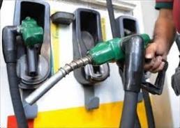 """بررسی """"قیمت بنزین"""" قبل و بعد از اجرای """"هدفمندسازی یارانه ها"""""""