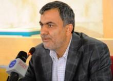 دستورالعمل عوارض خروج از کشور برای ایرانیان مقیم خارج از کشور