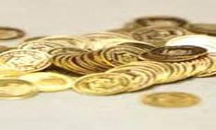 قیمت فروش طلا دربازار