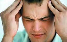 روانشناسی: شوخی کنید تا استرستان کاهش یابد