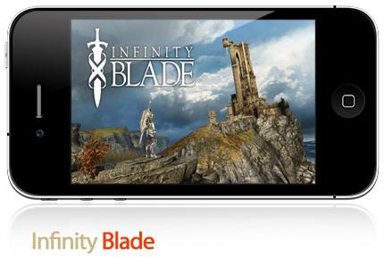 جالبترین بازیهای تلفن همراه سری3 +دانلود