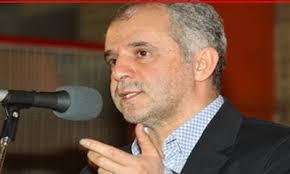 اعزام زائران ایرانی به کاظمین متوقف شد/ انتقال پروازهای بغداد به نجف