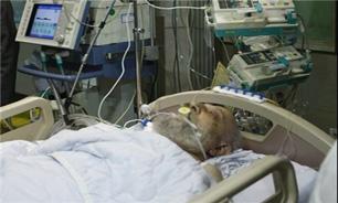 آخرین وضعیت عمومی رئیس مجلس خبرنگان رهبری/ پروفسور سمیعی روند درمانی تیم پزشکی را تأیید کرد
