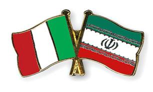 دیدار عراقچی و روانچی با وزیر خارجه ایتالیا / رایزنی با قائم مقام وزارت خارجه ایتالیا درباره عراق