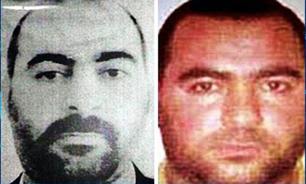 """گروه جیره خوار """"داعش"""" و ادای آخر الزمانی"""