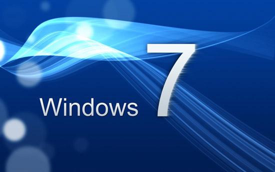 آخرين نسخه سيستم عامل windows7+دانلود