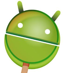 Google-Tech