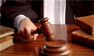 ضرورت اعمال مجازاتهای جایگزین زندان به منظور حبسزدایی/ همه مجازاتها قابل تعلیق نیست