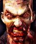 اگر از مرده ها می ترسید، کلیک نکنید! + دانلود بازی