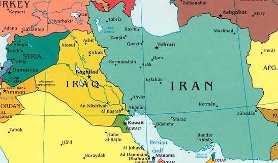 """تدابیر لازم برای حضور احتمالی """"داعش"""" در ایران اندیشیده شده است"""