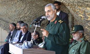 قدرتمندترین-مسئول-امنیتی-خاورمیانه