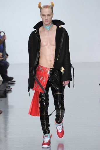 مدل مانتو مدل لباس مد روز مد جدید مانتو ورزشی خانه مد ایران