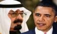 گسترش جنگ از سوریه به عراق ؛ زنگ هشداری برای حامیان بین المللی تروریسم