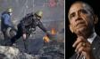 واشنگتن هیچ تمایلی به حل و فصل بحران اوکراین ندارد
