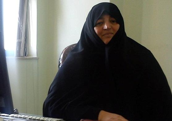 رد کلیات طرح آموزش قرآن در خانه در کمیسون آموزش
