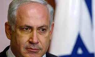 نتانیاهو: حملات نظامی اسراییل به غزه ادامه خواهد داشت