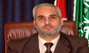 حماس خواستار محاصره سفارتخانههای اسراییل در سرتاسر جهان شد