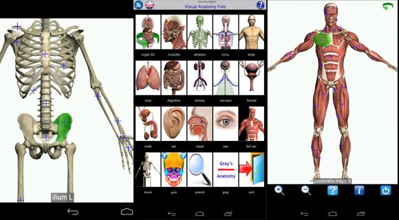 نرم افزار های پزشکی سری 3+دانلود