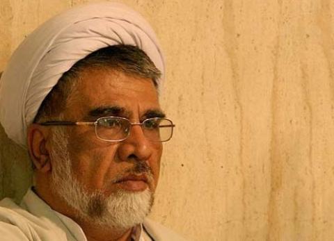 کاندیداتوری احمدی نژاد جدی اما سرگرمی است/ احمدی نژاد به تاریخ پیوست
