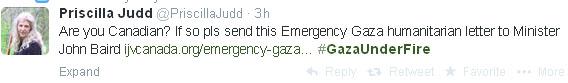 «اسرائیل ؛ وحوش بی بدیل دوران» ، این اتفاق شوم را پایانی هست؟ + تصاویر هولناک (+18)