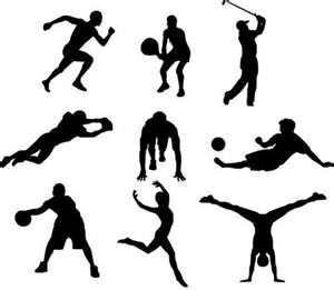 آیا ورزش هايی که به بدن صدمه وارد مي کنند، اشکال دارند؟