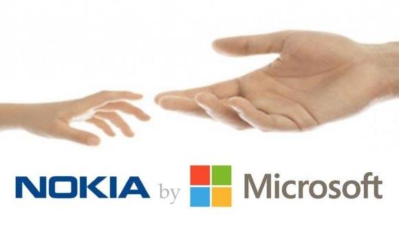 احتمال تعطیلی مراکز Nokia Care در لهستان و دیگر کشور های اروپایی