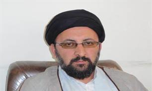 حجتالاسلام کوششی عضو شورای توسعه فرهنگ قرآنی کشور شد