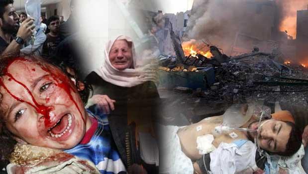 Image result for نقض حقوق بشر رژیم صهیونیستی