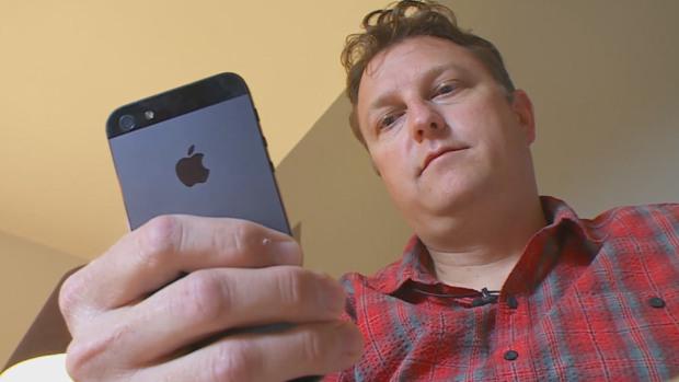 آندروید, Android, برنامه موبايل, آیپد, آیفون, دانلود, موبايل, كليپ, بازي, زنگ خوری, اس ام اس, جاوا, بازی آندروید, نرم افزار آندروید, Iphone ,Ipad - عجیب ترین جرایم سایبری در دنیا +عکس