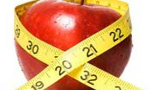هیچ روش بالینی برای چاق نگه داشتن صورت وجود ندارد