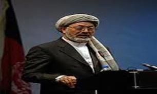 گزارشی از وضعیت مخابرات افغانستان / 84 شبکه تلویزیونی و نسل چهارم موبایل