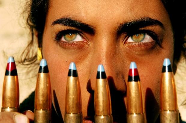 سرباز اسراییلی دختر سرباز دختر اسراییلی