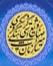 کشف  اثری تاريخي در فارس