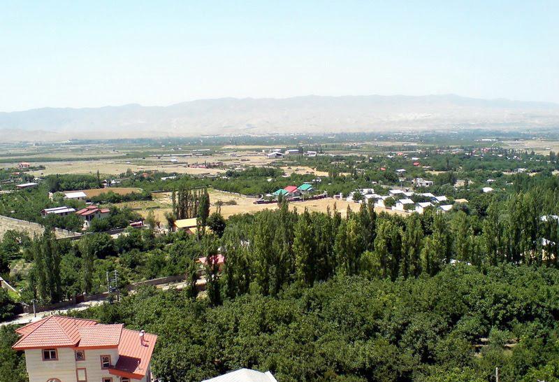 2579180 931 - آبشاری زیبا و دیدنی در نزدیکی تهران + تصاویر
