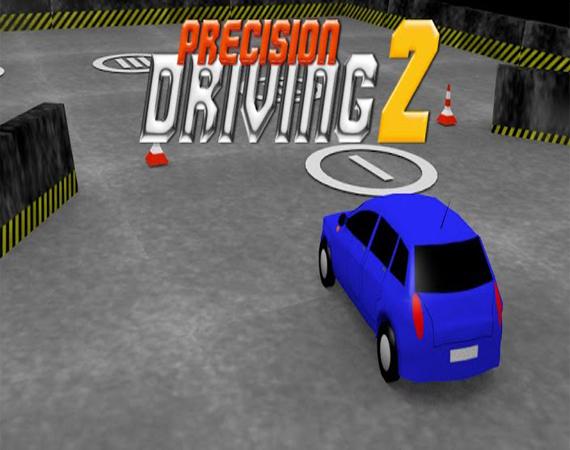 بازی رایگان رانندگی با تیبا برای اندروید دانلود رایگان بازی delicious برای کامپیوتر