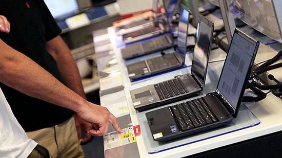 راهنمای انتخاب و خرید لپ تاپ
