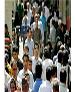 کرمان 3 درصد از دیگر استانهای ایران جوانتر است