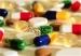 کشف محموله 5 میلیونی ریالی داروهای تقلبی سقط جنین در راه آهن سمنان