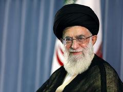 آیت الله سبحانی با رهبر معظم انقلاب اسلامی دیدار کرد
