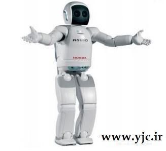 آندروید, Android, برنامه موبايل, آیپد, آیفون, دانلود, موبايل, كليپ, بازي, زنگ خوری, اس ام اس, جاوا, بازی آندروید, نرم افزار آندروید, Iphone ,Ipad - پیشرفته ترین ربات های دنیا +عکس
