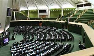 مجلس با تنبیه سوداگران بازار مسکن مخالفت کرد